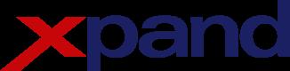 Global Impact Retina Logo